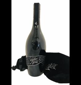 Red Wine 2017, Molly Dooker, Velvet Glove