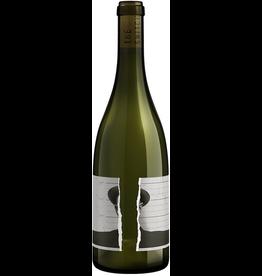 White Wine 2018, PWC, The Snitch, Chardonnay