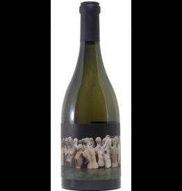 White Wine 2018, Orin Swift, Mannequin