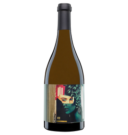 White Wine 2019, Orin Swift Blank Stare, Sauvignon Blanc