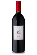 Red Wine 2013, Inglenook RC Reserve, Syrah, Rutherford, Napa Valley, California, 14.5% Alc, TW96