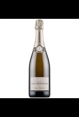 Sparkling Wine NV, Louis Roederer Brut Premier, Champagne, Reims, Champagne, France, 12% Alc, CT89 JS93