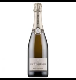 Sparkling Wine NV, Roederer, Brut Premier