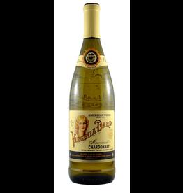 White Wine 2015, Virginia Dare Russian River, Chardonnay