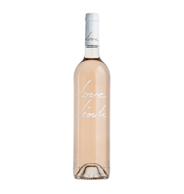 Rose Wine 2019, Love by Leoube, Rose
