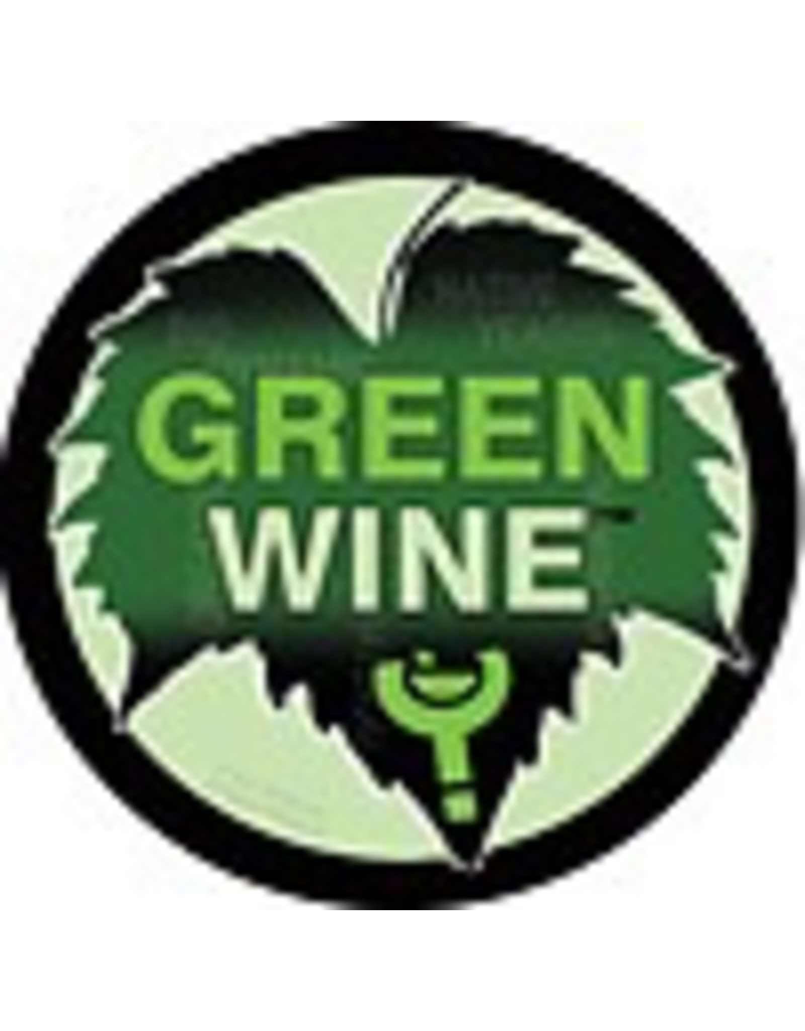 Red Wine 2019, Echeverria No Es Pituko, Cabernet Franc, Curico Valley, Central Valley, Chile, 14% Alc., TW92