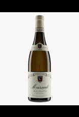 White Wine 2016, Domaine Pierre Labet Meursault Les Tillets, Chardonnay, Meursault, Burgundy, France, 13% Alc, CT89, TW94