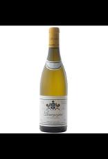 White Wine 2013, Domaine LeFlaive, Chardonnay, Bourgogne, Burgundy, France, 13% Alc, CTnr, TW92