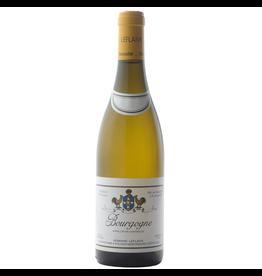 White Wine 2013, Domaine LeFlaive, Bourgogne