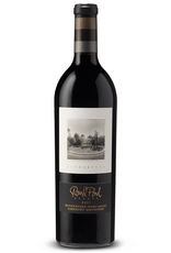 Red Wine 2017, Round Pond Estate Vineyard Rutherford, Cabernet Sauvignon, Rutherford, Napa Valley, California,15% Alc, CTnr
