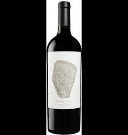 Red Wine 2016, Alejandro Bulgheroni Lithology, Cabernet Sauvignon