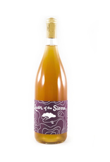 White Wine 2019, Forlorn Hope Queen of the Sierra Amber, Verdelho Albariño Muscat and Chardonnay, Rorick Vineyard, Calaveras County, California, 11.9% Alc, CTnr TW93