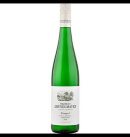 White Wine 2018, Brundlmayer Terrassen, Gruner Veltliner