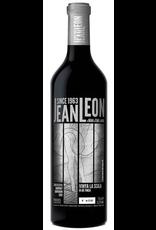 Red Wine 2003, Jean Leon Vinya La Scala Gran Reserva Single Vineyard, Cabernet Sauvignon, Penedes, Catalunya, Spain, 13.5% Alc, CTnr, TW97