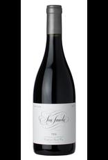 Red Wine 2018, Sea Smoke Ten, Pinot Noir, Sta. Rita Hills, Central Coast, California, 14.5% Alc, CTnr