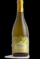 White Wine 2019, POST & BEAM by Nickel & Nickel, Chardonnay, Napa, Napa Valley, California, 13.5% Alc, CTnr