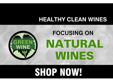 GREEN WINE™