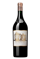 Red Wine 2009, Chateau Haut-Brion 1st Growth Premier Grand Cru, Bordeaux, Red Bordeaux Blend, Pessac-Leognan, Bordeaux, France, 14% Alc, CT