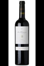 Red Wine 2017, Alvaro Palacios Les Terrasses, Red Blend, Priorat,  Catalunya, Spain, 14.1-16% Alc, CTnr