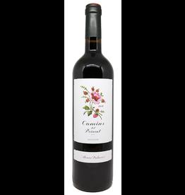 Red Wine 2019, Alvaro Palacios Camins del Priorat, Priorat