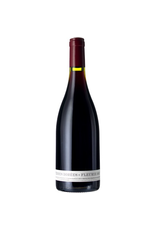 Red Wine 2018, Jean-Paul Brun Terres Dorees Fleurie, Gamay, Beaujolais, Burgundy, France, 12.5% Alc, CT