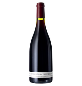 Red Wine 2018, Jean-Paul Brun Terres Dorees, Fleurie