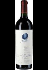 Red Wine 2017, Opus One, Red Bordeaux Blend, Oakville, Napa Valley, California,14.5% Alc, CTnr RP95 JS95