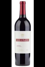 Red Wine 2018, Louis M. Martini, Cabernet Sauvignon, Multi AVA, Multi AVA, California, 13.9% Alc, CTnr