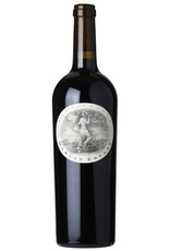 Red Wine 2016, Harlan Estate, Red Bordeaux Blend, Oakville, Napa Valley, California,14.5% Alc, CT96.4, JS100 RP100 JD100 WW100