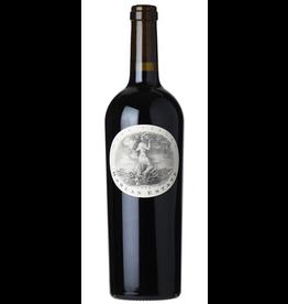 Red Wine 2016, Harlan Estate, Red Bordeaux Blend