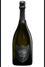 Sparkling Wine 2002, Vintage Dom Perignon P2 Plentitude Brut, Champagne, Epernay, Champagne, France, 12.5% Alc, CTnr