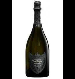 Sparkling Wine 2002, Vintage Dom Perignon, P2 Plentitude