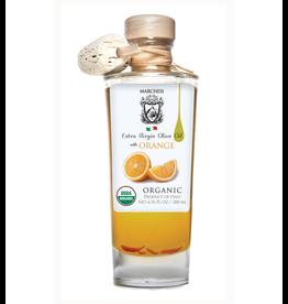 Specialty Foods Marchesi EVOO, Orange