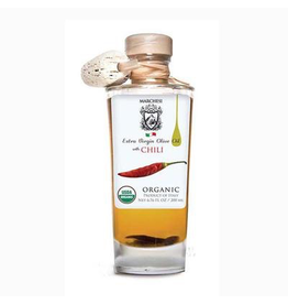 Specialty Foods Marchesi EVOO, Chili