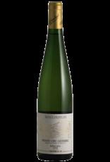 White Wine 2013, Trimbach Grand Cru Geisberg, Rieseling, Geisberg, Alsace, France, 13% Alc, CTnr TW91