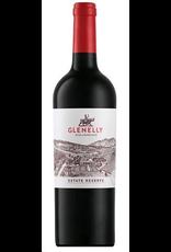 Red Wine 2013, Glenelly Estate Reserve, Cabernet Sauvignon Blend, Stellenbosh, Coastal Region, South Africa, 14.5% Alc, CTnr