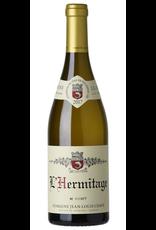 White Wine 2017, Domaine Jean-Louis Chave L'Hermitage Blanc, WHITE Rhone Blend, Cotes du Rhone, Southern Rhone, France, 14.5% Alc, CTnr RP98 JS98