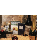 GIFT BASKETS GIFT BASKETS ~ BUILD A BASKET ~ Choose YOUR BASKET CONTENTS based on the BASKET SIZE  ~ MUST ADD WINES SEPERATELY!