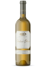 White Wine 2018, De Lille Cellars Chaleur Estate Blanc, White Blend Sauvignon Blanc Semillion, Red Mountain Yakima Valley, Columbia Valley, Washington, 14.4% Alc, CT93 V93