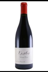Red Wine 2018, Kistler, Pinot Noir, Sonoma Coast, Sonoma County, California, 13.9% Alc, CTnr