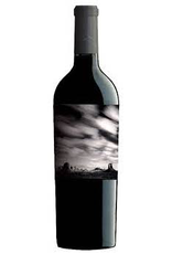 Red Wine 2017, Brook & Bull Come Hell or High Water, Rare Red Blend 50% Grenache 25% Cabernet 25% Mouvedre, Walla Walla Valley, Columbia Valley, Washington, 14.3% Alc, CT90