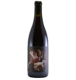 Red Wine 2019, Jolie-Laide Trousseau Poulsard, Red Blend