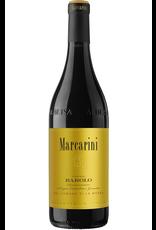 Red Wine 2016, Marcarini di La Mora Barolo, Nebbiolo, Barolo, Piemonte, Italy, 14% Alc, CTnr