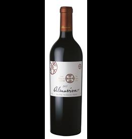 Red Wine 2017, Almaviva, Red Blend
