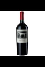 Red Wine 2015, The Mascot by Will Harlan, Cabernet Sauvignon, Napa Valley, Napa, California, 14.8% Alc, CTnr