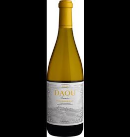 White Wine 2018, DAOU Vineyards Reserve, Chardonnay