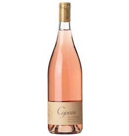 White Wine 2019, Copain Tous Ensemble, Rose