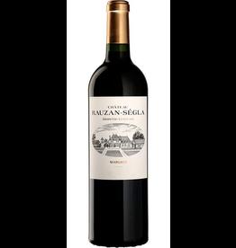 Red Wine 2015, Chateau Rauzan-Segla, Bordeaux