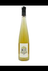 White Wine 2019, Domaine Julie Benau Chiois a la Barquette, Picpoul De Pinet, Picpoul, Pays D'OC, Languedoc Roussillon, Sud De France, 13.5% Alc, CTnr