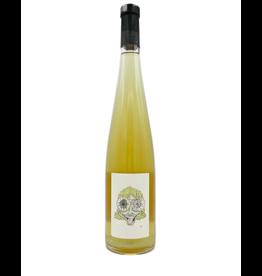 White Wine 2019, Julie Benau Baraquette, Picpoul